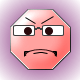 Groumpf Contact options for registered users 's Avatar (by Gravatar)