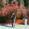 Peam Pooyongyut