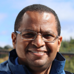 Profile photo of Muhammad