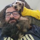 Fábio Batista