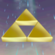 apocalypticinferno's avatar