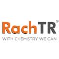 RachTR Chemicals