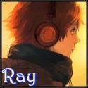 ray [ed-subs]-avatar