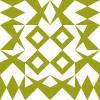 60e585764be4cf63fd37a22810e94870?d=identicon&s=100&r=pg
