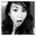 Tracy Fu