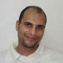 Ibrahim Jafar