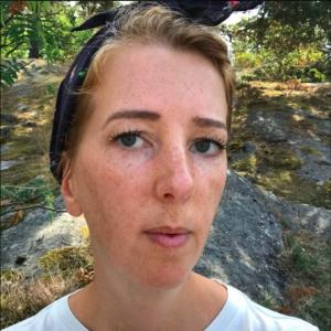 Emma-Klara Wächter