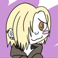 JebBushimo avatar