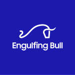 Profile picture of theengulfingbull