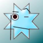 Profile photo of fullofhope