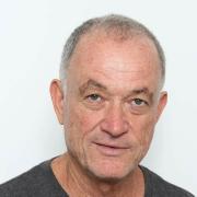 יעקב אנגר - בוגר תכנית הנחיית קבוצות