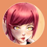 MamaMythra avatar