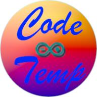 codetemp