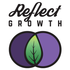 Profile picture of reflectgrowth