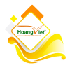 Profile picture of Du Lịch Singapore Hoàng Việt Travel