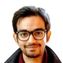 Aditya Bhatt