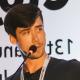 Clojure/clojurescript mentor, Clojure/clojurescript expert, Clojure/clojurescript code help