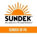 Sundek of