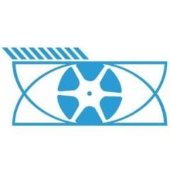 21productions's avatar