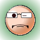 Micke Contact options for registered users 's Avatar (by Gravatar)