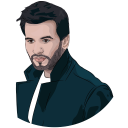 Ockonal avatar