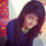 Profile picture of Archana Negi