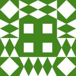 الصورة الرمزية mirrag