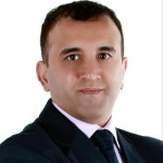 Profile picture of Ahmad Hassouna