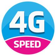 4G VinaPhone's avatar