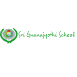 Profile picture of SRI GNANAJYOTHI SCHOOL