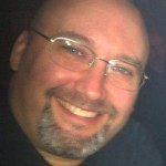 Profile picture of Wayne Demers