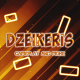 Dzeiker