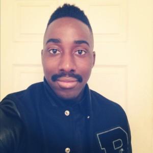 Reggie Ugwu