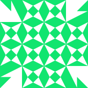 felixflora