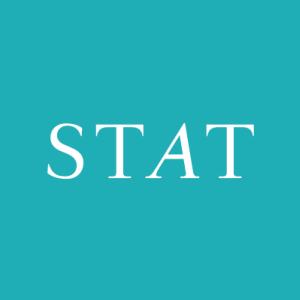 Profile photo of Stat