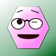 J-e-n-s Contact options for registered users 's Avatar (by Gravatar)