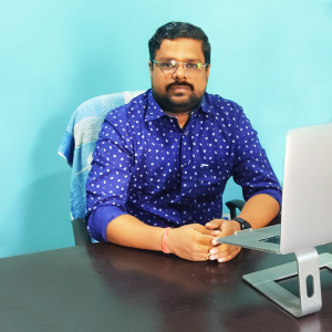 Profile photo of Swadhin