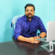 Profile photo of Swadhin Agrawal
