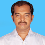 Profile picture of mkannan1411