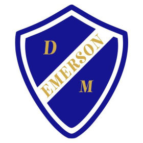 Profile picture of Emerson DMS