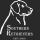 SouthernRetrievers