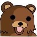stubenhocker's avatar