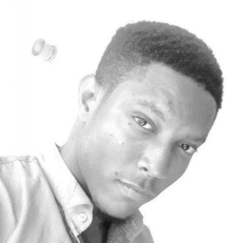 Emmanuel Okiche