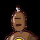 P Linnell's avatar