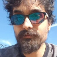 Avindra Goolcharan's avatar