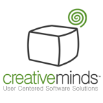 Profile picture of CreativeMinds