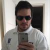 Hamilton Felix profile image