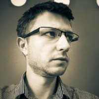 Andrew Merentsov