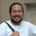 Andrés E. Caicedo