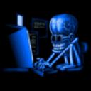 Kevinwinz's avatar